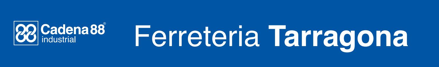 Ferreteria Tarragona